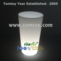 led glow cup white tm025-039_wt