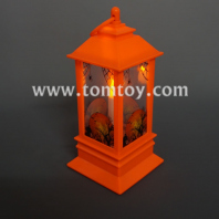 led hanging lanterns lights tm04527