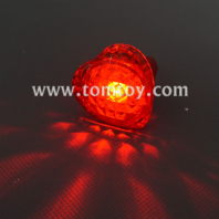 led heart rings tm04415