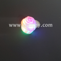 led ice-cream rings tm05194