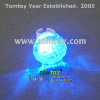 led jumbo gem rings tm130-009_mlt