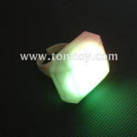 led jumbo huge square rings tm130-015