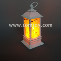 led lanterns night light tm04528