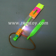 led light arrow helicopter tm162-001