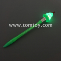 led light christmas tree pen tm04403