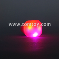 led light square rubber ring tm03358