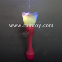 led light up bubble wand tm03015