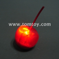 led light up cherry ice cube tm157-001