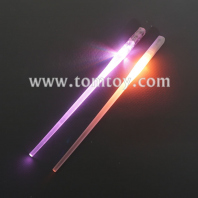 led light up chopsticks tm05726