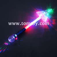 led light up christmas tree wand tm02772