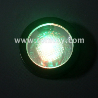 led light up drink coaster tm00193