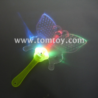 led light up fan tm02969