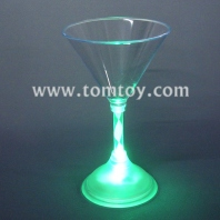 led light up flashing cups tm00090