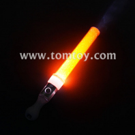 led light up flashing wand tm02383