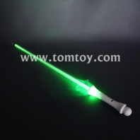 led light up glow star sticks tm00378