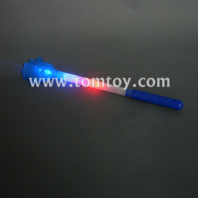 led light up hand clappers tm01422