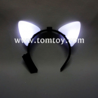 led light up headband tm00750