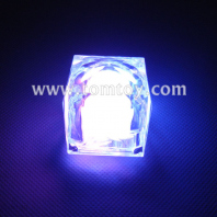 led light up ice cubes tm001-023-m