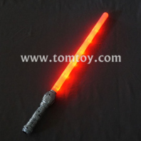 led light up laser sword tmtm02462