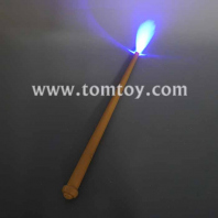 led light up magic wand tm05847