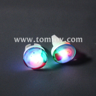 led light up peppa pig toy rings tm01670
