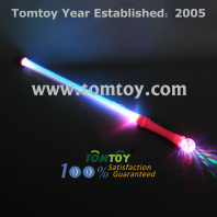 led light up stick tm129-021
