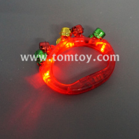 led light up tambourine toys tm04317
