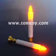 led light up taper candles for wedding tm03095