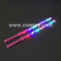 led light up wands sticks tm03277