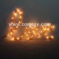 led love fairy lights tm04103