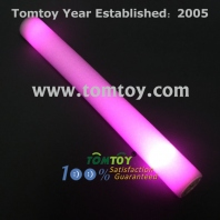 led luminous foam stick pink1 tm000-072_pk