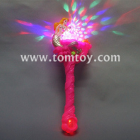 led mermaid wand tm03056