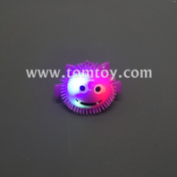 led monster rings tm04980