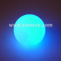led multicolor ball mood light tm000-003