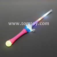led narwhal wand tm04289