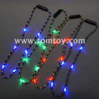 led necklaces tm041-111-a