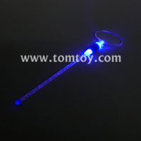 led oval cocktail stirrers tm03269-oval
