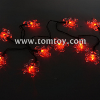 led ox light strings tm04353