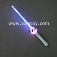 led panda sword tm01358