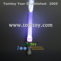 led patrol wand tm267-005-pr