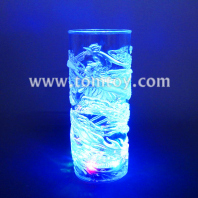 led phoenix beer cup tm01875