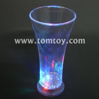 led pilsner cup tm158-013