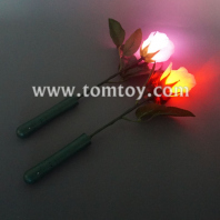 led pink rose tm04141