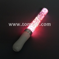 led pixel wand stick tm03346