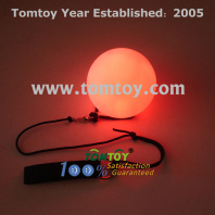 led poi balls tm000-001