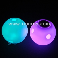 led pool ball tm000-048