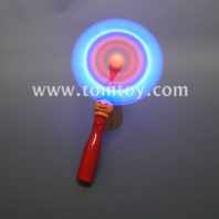 led pumpkin windmill tm05197
