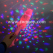 led-rabbit-light-up-wand-with-sound-tm02639-2.jpg.jpg