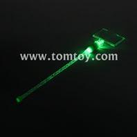 led rectangle swizzle stick tm03269-rectangle