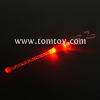 led ribbon swizzle stick tm03290-ribbon